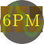 logiciels:6pm-icon.png