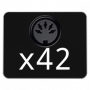 logiciels:x42-gmsynth.png