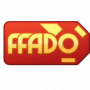 comprehension:ffado_logo.png