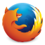 comprehension:firefox-esr.png