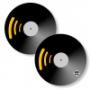 logiciels:digitalscratch-icon.png