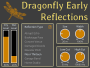 logiciels:dragonfly-reverb:dragonflyearlyreflections-prez.png