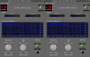 logiciels:invada-studio-plugins-lv2:invada-low-pass-filter-prez.png