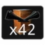 logiciels:setbfree:x42-whirl.png