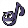 logiciels:solfege-icon.png