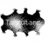 logiciels:tapeutape-logo.png