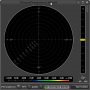 logiciels:x42-plugins:x42-meters.lv2-phase-frequency-wheel.png